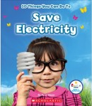 mason-electricity