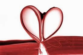 love_writing