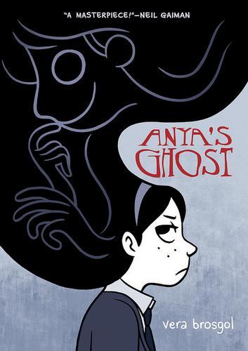 AnyasGhostCover