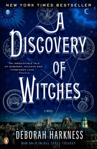 discoverywitches