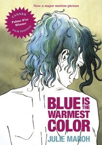 blue-warmest