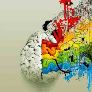 brain_and_art