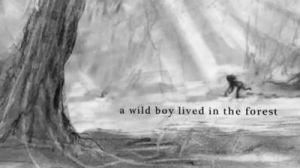 Losure-wildboy