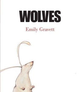 wolves_by_Gravett