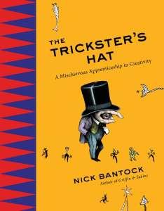 bantock_trickster
