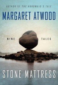 atwood-stonemattress