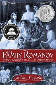 fleming-romanov