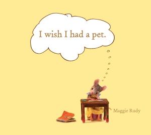 ruddy-wishIhadaPet