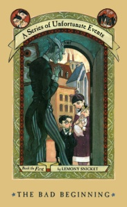 Snicket_badbeginning