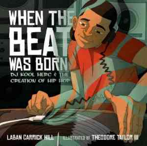 beat-born