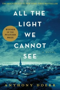 Doerr-all-the-light-we-cannot-see