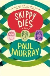 Murray_skippy