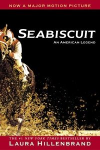 hillenbrand_seabiscuit