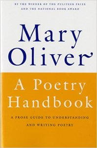 oliver_poetryhandbook