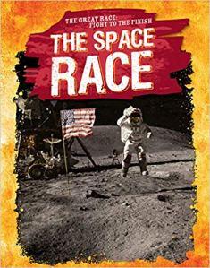 Mason-spacerace