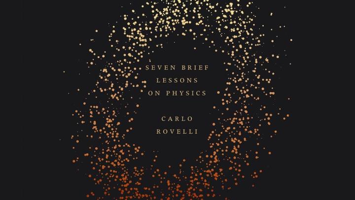 Rovelli_brief-physics